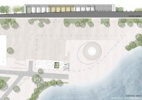 expo2023_buenosaires_pavilhaoargentino_M2_06