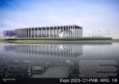 expo2023_buenosaires_pavilhaoargentino_M3_01