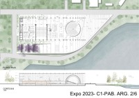 expo2023_buenosaires_pavilhaoargentino_M3_02