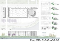 expo2023_buenosaires_pavilhaoargentino_M3_03