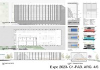 expo2023_buenosaires_pavilhaoargentino_M3_04