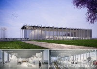 expo2023_buenosaires_pavilhaoargentino_M3_05