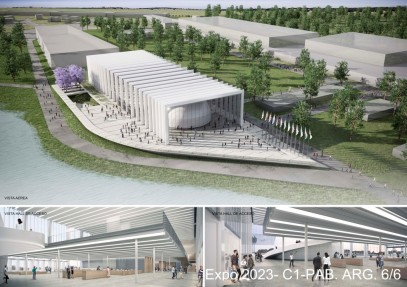 expo2023_buenosaires_pavilhaoargentino_M3_06