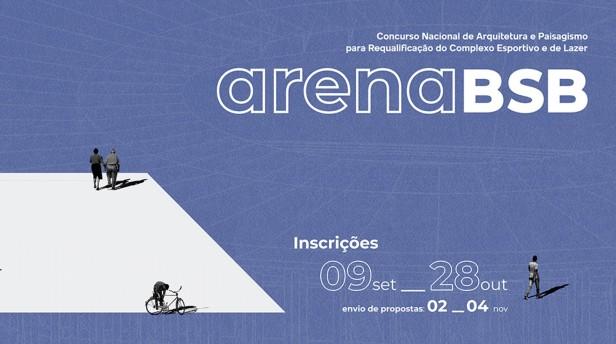 arenabsb_concurso_2019