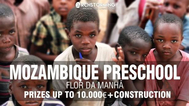 moçambique_concurso