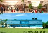 pavilhões internacionais_m5_12