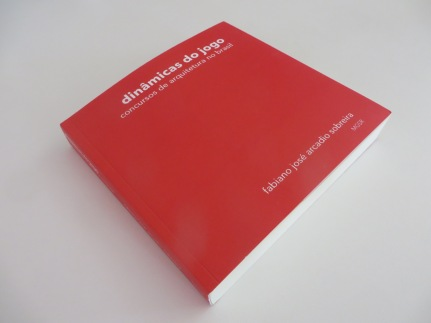 livro_concursos_fabianosobreira