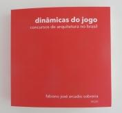 livro_concursos_fabianosobreira_capa