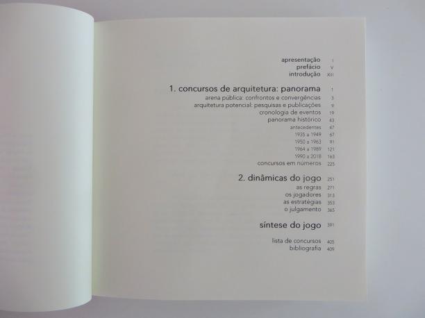 livro_concursos_fabianosobreira_sumario