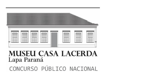 museu_casa_lacerda_lapa_parana