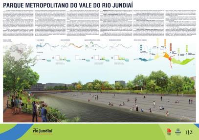 Vale do Rio Jundiaí_01_01