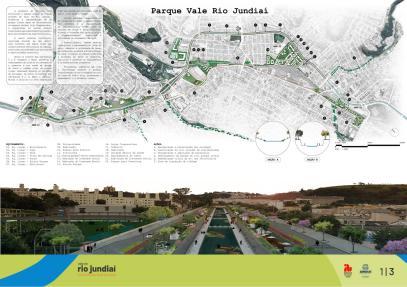 Vale do Rio Jundiaí_03_01