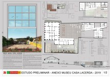 Museu Casa Lacerda_01_01