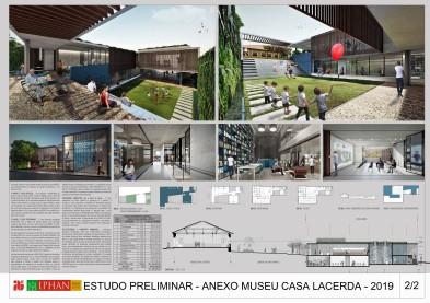 Museu Casa Lacerda_01_02