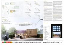 Museu Casa Lacerda_02_01