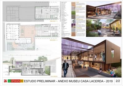 Museu Casa Lacerda_02_02