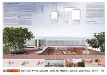 Museu Casa Lacerda_03_01