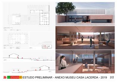 Museu Casa Lacerda_03_02