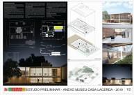 Museu Casa Lacerda_m1_01