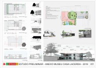 Museu Casa Lacerda_m1_02