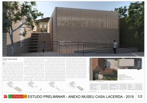Museu Casa Lacerda_m2_01
