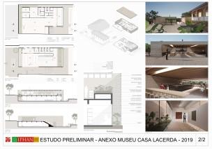 Museu Casa Lacerda_m2_02