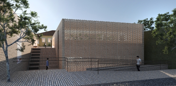 Museu Casa Lacerda_m2_imagem01