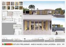 Museu Casa Lacerda_m3_02