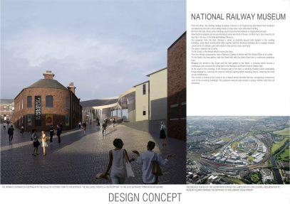 National Railway Museum_05_01