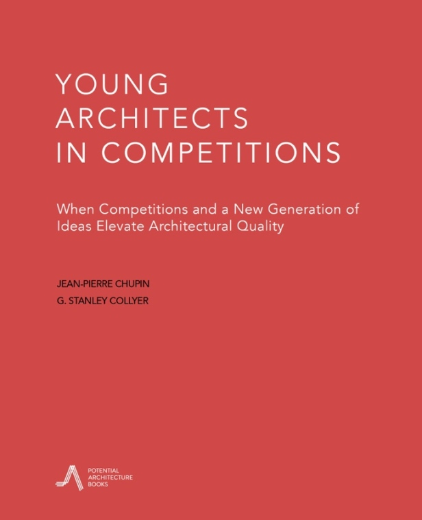 book_competitions_leap_2020