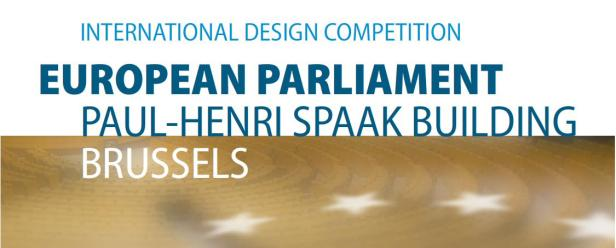 europeanparliamentcompetition