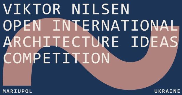 Viktor_Nilsen_Competiton