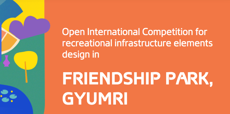 Friendship_Park_Competition_Armenia
