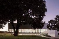 Fotografia Adicional 004 - Centro CUltural ADUnB
