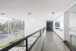 Fotografia Adicional 007 - Centro CUltural ADUnB2
